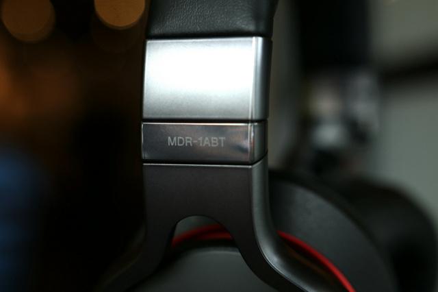 MDR-1ABT_08.jpg