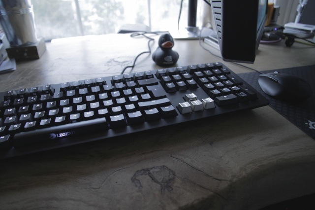 Mechanical_Keyboard47_01.jpg