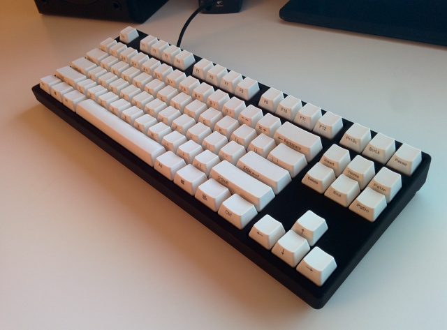 Mechanical_Keyboard47_02.jpg
