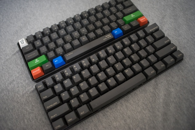Mechanical_Keyboard47_03.jpg
