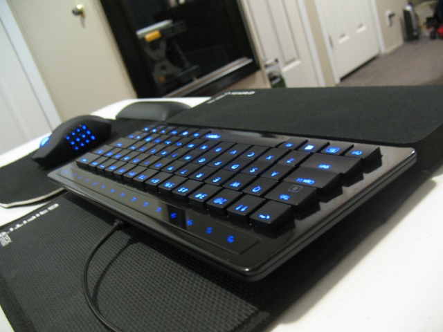 Mechanical_Keyboard47_08.jpg