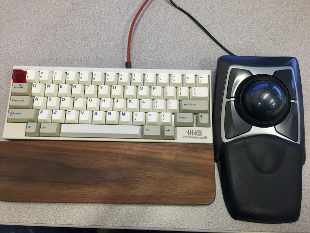 Mechanical_Keyboard47_13.jpg