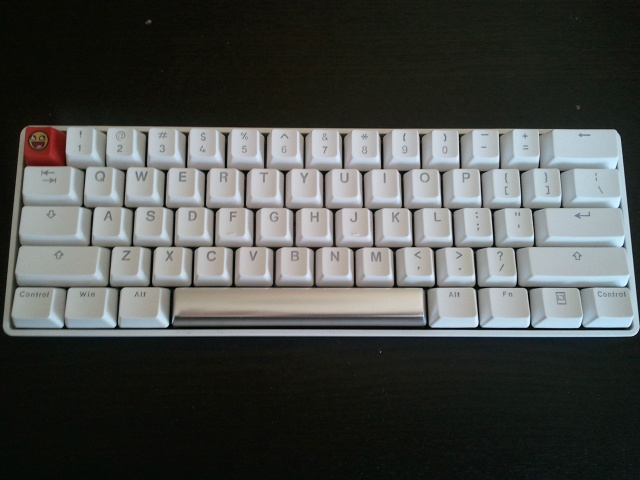 Mechanical_Keyboard47_18.jpg