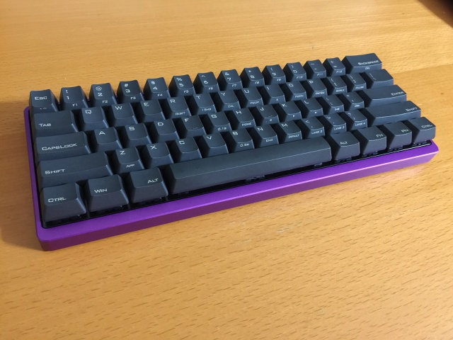 Mechanical_Keyboard47_23.jpg