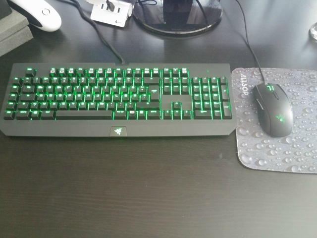 Mechanical_Keyboard47_24.jpg