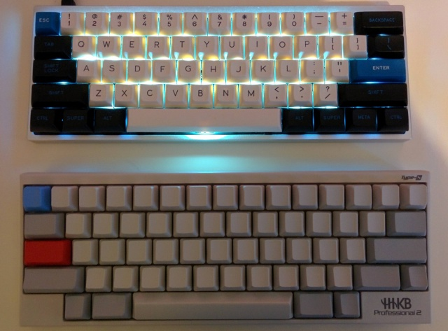 Mechanical_Keyboard47_29.jpg
