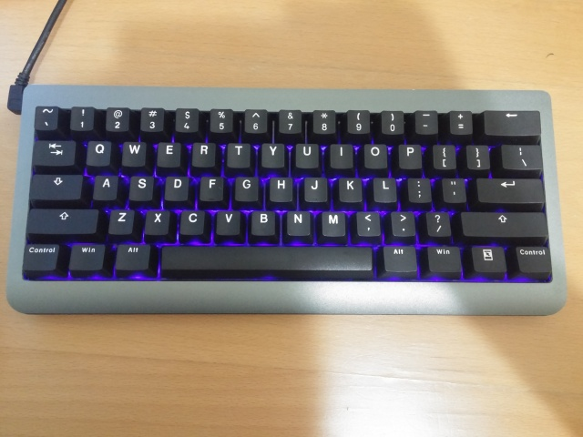 Mechanical_Keyboard47_36.jpg