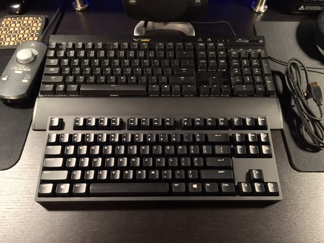 Mechanical_Keyboard47_77.jpg