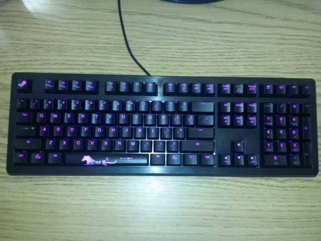 Mechanical_Keyboard47_86.jpg
