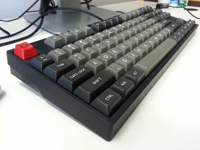 Mechanical_Keyboard47_91.jpg