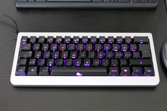 Mechanical_Keyboard47_98.jpg