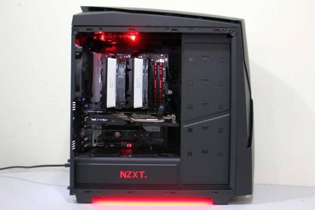 NZXT_Noctis450_07.jpg