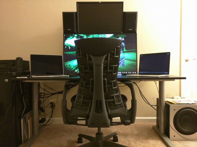 PCdesk_MultiDisplay47_59.jpg