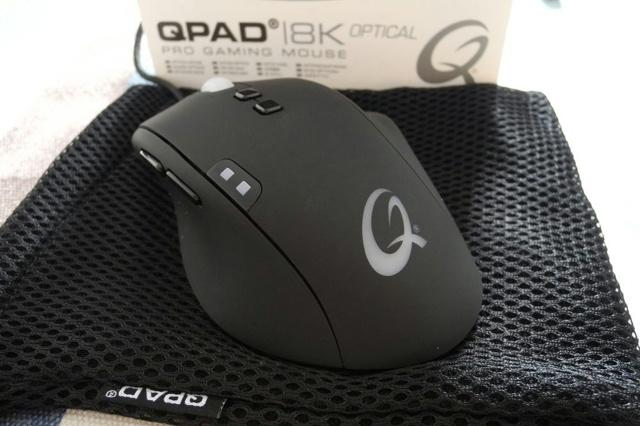 QPAD_8K_Optical_01.jpg