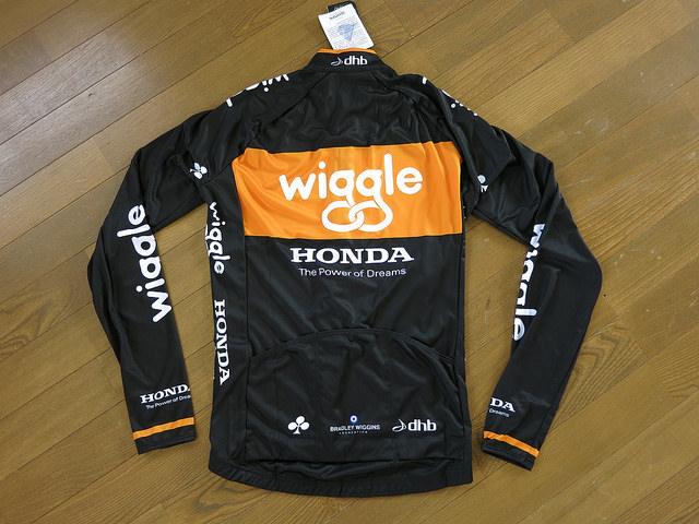 Wiggle_Honda_Long_Sleeve_Jersey_05.jpg