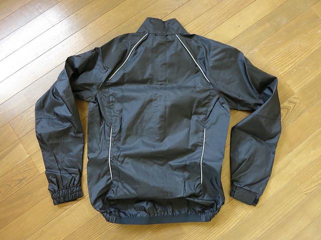 dhb_Active_Waterproof_Cycle_Jacket_05.jpg