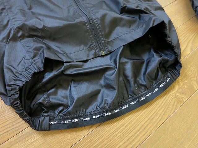dhb_Active_Waterproof_Cycle_Jacket_10.jpg