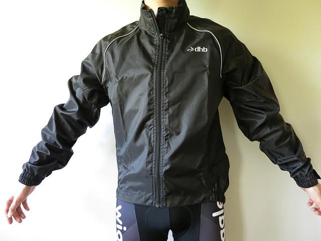 dhb_Active_Waterproof_Cycle_Jacket_16.jpg