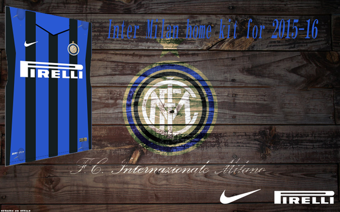 Inter-Milan-home-kit-for-20.png