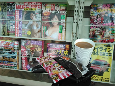 20141223_cafe.jpg