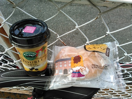 20141227_cafe.jpg