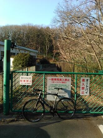 20150104_sayama2.jpg