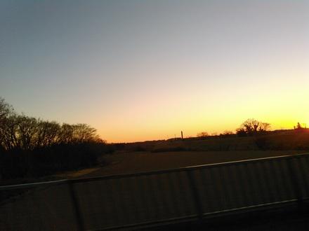 20150110_sunrise.jpg