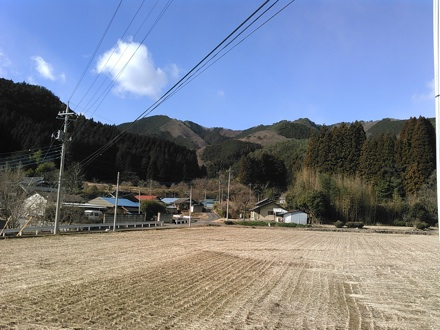 20150110_tikazawa1.jpg