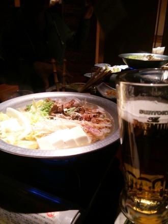 20150117_sinnenkai.jpg