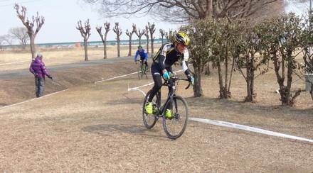20150215_race6.jpg