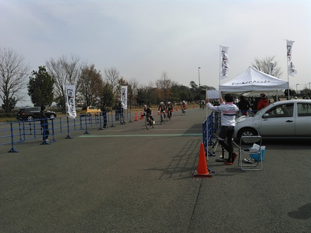 20150314_race1.jpg