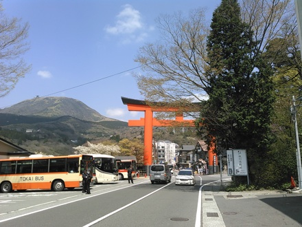 20150426_asinoko2.jpg