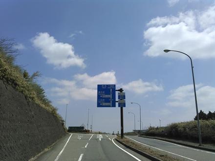 20150426_jukkoku-p3.jpg