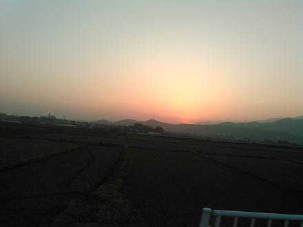 20150426_sunset.jpg