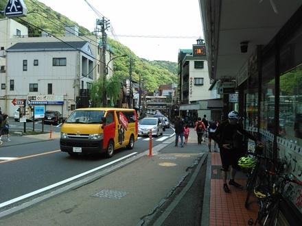20150426_yumoto2.jpg