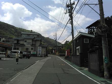 20150426_yumoto3.jpg