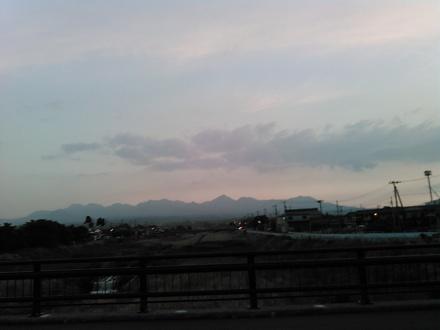 20150517_haruna.jpg