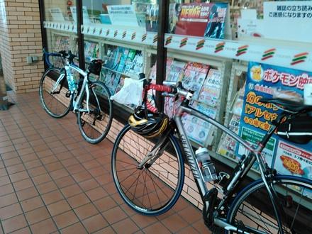 20150523_shugo.jpg