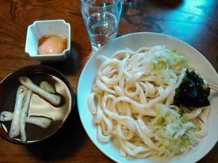 20150523_udon2.jpg