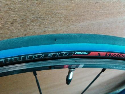 20150531_tire.jpg