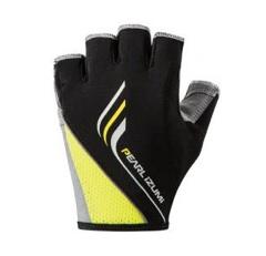 pearlizumi-glove.jpg