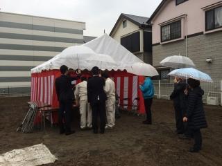 2015115_吉澤様地鎮祭_003