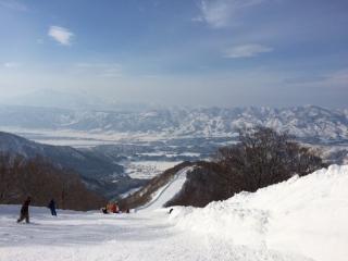 野沢温泉スキー_003