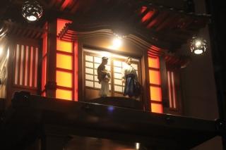 松山旅行_006