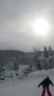 上越国際スキー場_004
