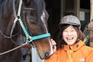 乗馬体験_002