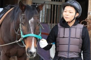 乗馬体験_001