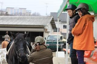 乗馬体験_003