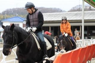 乗馬体験_004