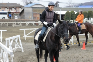 乗馬体験_007